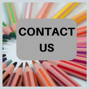 Permalink to:Contact Us